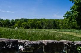 150514-133307_Gettysburg