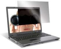 """Targus Privacy Screen 14"""" W 16:9 ASF14W9EU"""