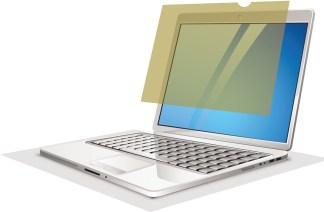 "MicroSpareparts Blue Light Macbook Air 11"" MSPBL0035"