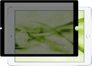MicroSpareparts Privacy Filter iPad Mini MSPF0110WW