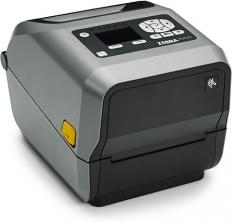 Zebra ZD620t 203dpi USB LAN ZD62142-T1EF00EZ