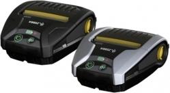 Zebra ZQ310 Bluetooth ZQ31-A0E02TE-00