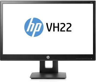HP Inc. VH22 Monitor X0N05AA#ABB