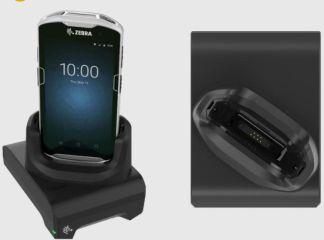 Zebra USB Cradle, 1 Slot, TC51 CRD-TC51-1SCU-01