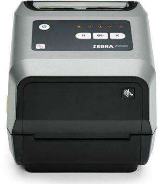 Zebra ZD620t 203dpi USB LAN ZD62042-T0EF00EZ