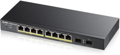 Zyxel GS1900-10HP GS1900-10HP-EU0101F