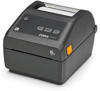 Zebra ZD420d 203dpi, USB LAN ZD42042-D0EE00EZ