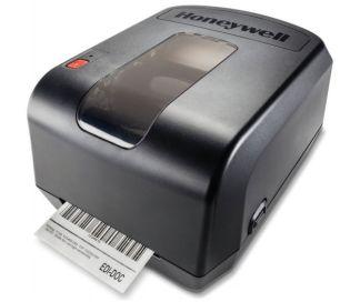 Honeywell PC42t, Plus USB PC42TPE01018