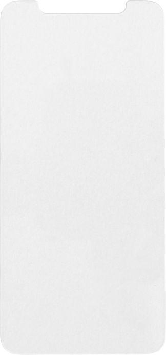 eSTUFF Apple iPhone XR Clear ES501130-25BULK