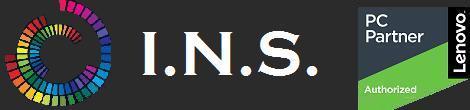 I.N.S. Online shop