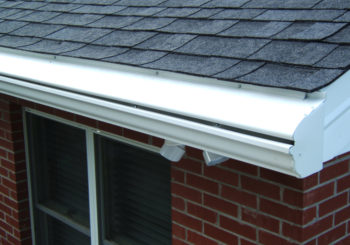 Photo Gallery Ever Clean Clog Free Gutters