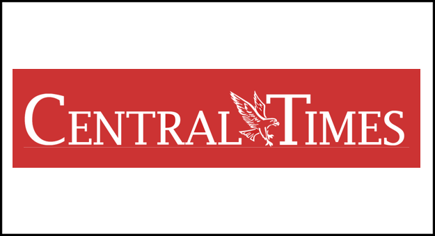 central-times-white