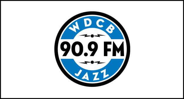 wdcb-logo