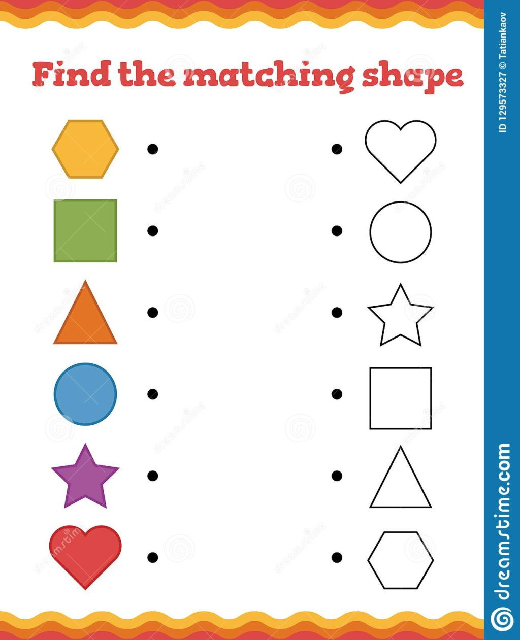 Sun Worksheets For Kindergarten