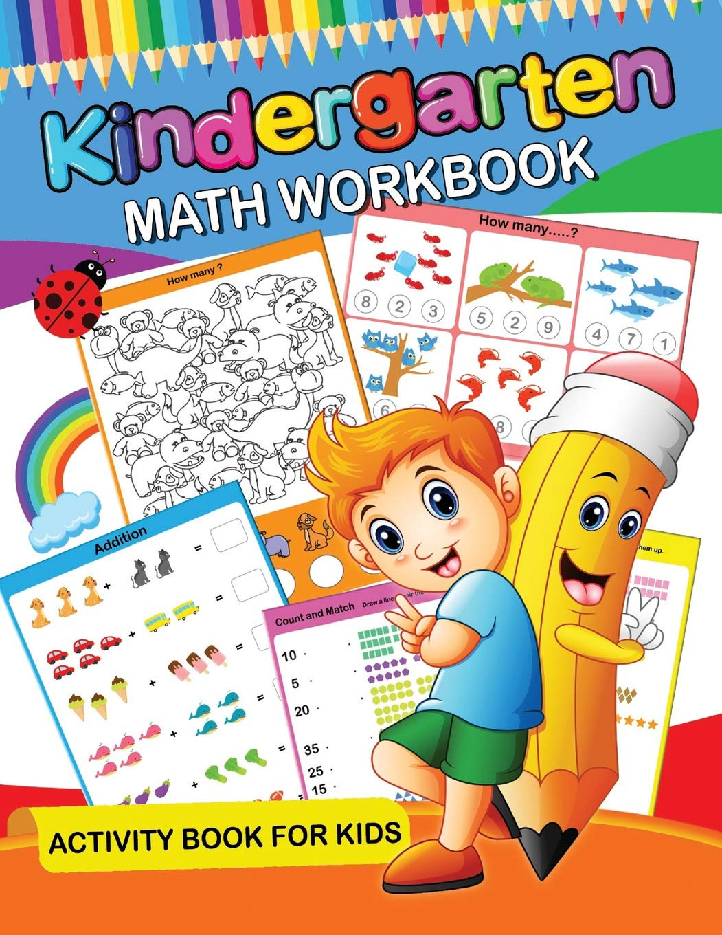 Weather Worksheet High School Worksheet For Kindergarten
