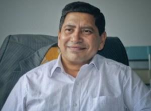 पार्टी र सरकार भ्रष्टीकरणको बाटोमा अघि बढ्यो, बिसर्जनको गम्भीर खतराः प्रवक्ता श्रेष्ठ