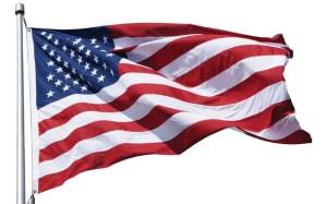 हङकङबारे अमेरिकी बयानले विश्वभरी चिन्ता, अर्थव्यवस्था र व्यापारमा गम्भीर असर पर्ने