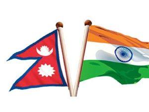 अन्ततः ९ महिनापछि अगस्टमा नेपाल-भारतबीच सचिवस्तरीय वार्ता हुने