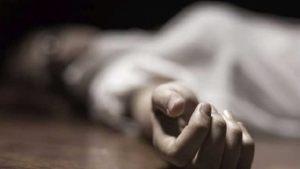 होम क्वारेन्टाइनमा रहेकी गर्भवतीको मृत्यु, कोरोना आशंका