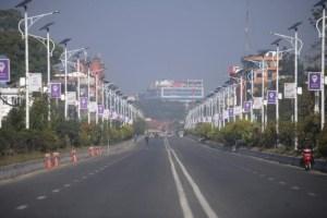 काठमाडौं उपत्यकाः ३४० मा कोरोना पुष्टि, ५ को मृत्यु, कहाँ–कहाँ छन् संक्रमित ?