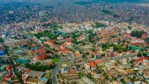 काठमाडौंमा आज २ जनामा कोरोना संक्रमण