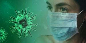 आज कुन जिल्लामा कति संक्रमित थपिए ?