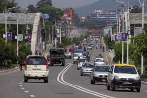 काठमाडौं उपत्यकाका यी ७१ ठाउँमा छन् २९० संक्रमित (सूचीसहित)