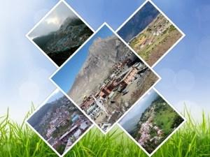 नेपालमा यी ५ जिल्लामा छैनन् कोरोना संक्रमित