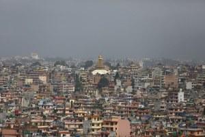 काठमाडौं उपत्यकामा ह्वात्तै बढ्यो कोरोना