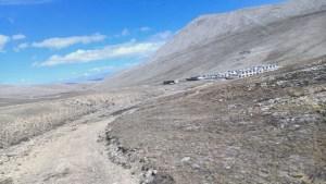 नेपाली टोली फर्कियो, चीनले भन्यो– कुनै विवाद छैन, नेपालले 'कन्फर्म' गरे हुन्छ