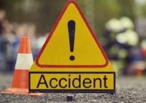 दैलेखमा २ वटा सवारी साधन दुर्घटना हुँदा ३ जनाको मृत्यु