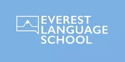 English Language School in Dublin