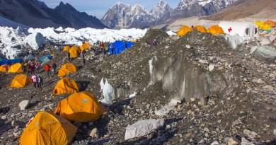 Everest_Base_Camp