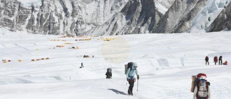madison mountaineering everest