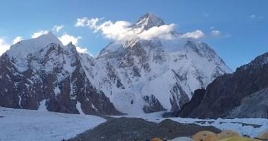 Broad Peak BC