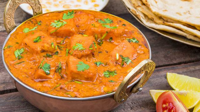 10 Best Indian Food In Cary Nc Everest Nepali Kitchen