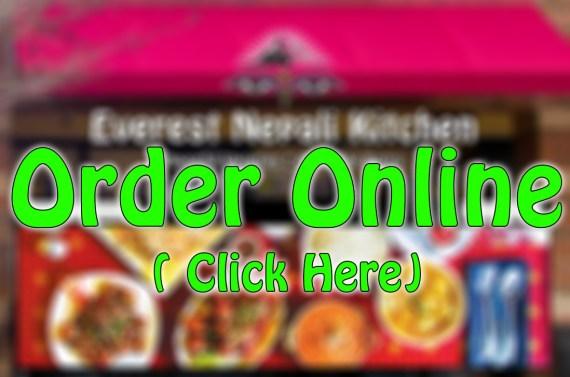 Everest Order Online