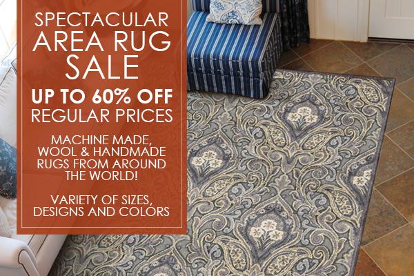 abbey carpet of everett flooring on