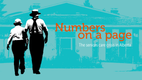 numbers-on-a-page