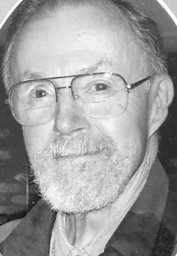 David Leray