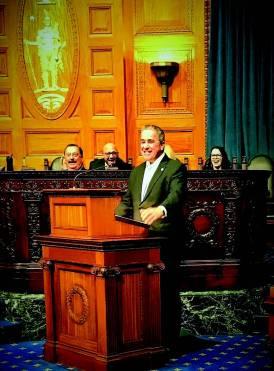 Feb 15_State Rep