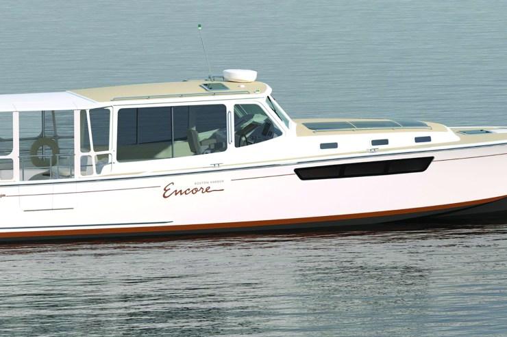 Wynn Ferry
