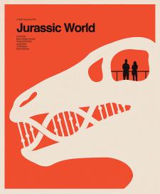 Jurassic8
