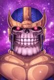 Thanos_Mitchell_FINAL