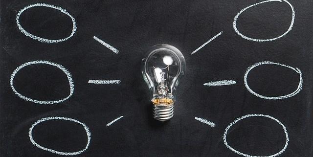 Spotlight on Financial Education