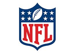 NFL_Shield_mark260x185@72dpi_rgb