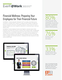 EverFi@Work_FinancialWellness_draft.indd