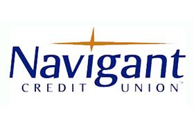Navigant Company logo