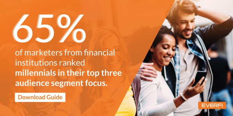 5 Tips to Connect With Millennials Through Financial Educuation