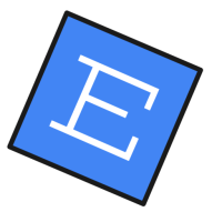 【申請】怎樣申請-註冊成為氣體裝置技工 – Everfine